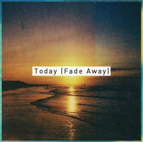 splashh - today (fade away)