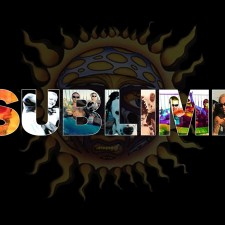 Throwback Thursday: Sublime