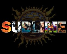 Sublime TBT Throwback Thursday