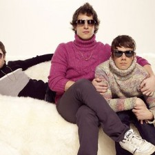 The Lonely Island Announce The Wack Album