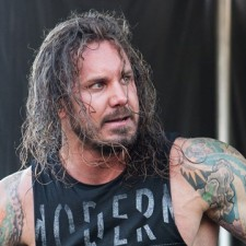 As I Lay Dying&#8217;s Tim Lambesis Pleads Not Guilty in Murder-for-Hire Case