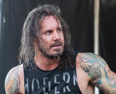 as i lay dying, tim lambesis