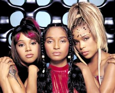 tlc, chili, t-boz, left-eye