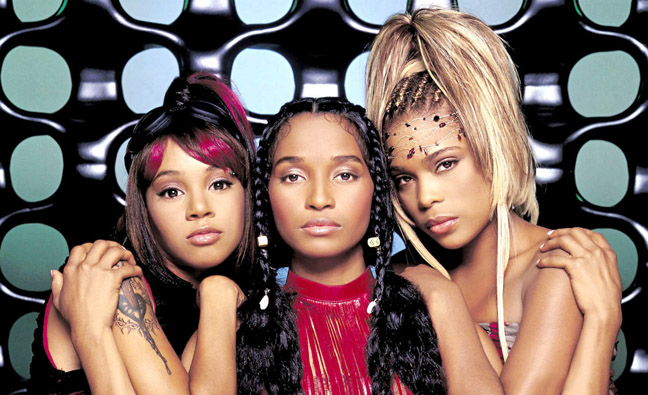 tlc, chilli, t-boz, left-eye