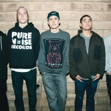 The Story So Far Stream &#8220;Clairvoyant&#8221;