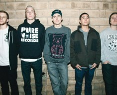 the story so far, tssf, clairvoyant, stick to your guns