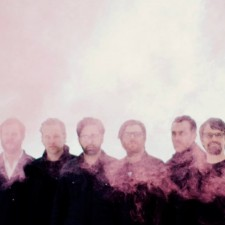 Volcano Choir (ft. Justin Vernon of Bon Iver) Announce New Album