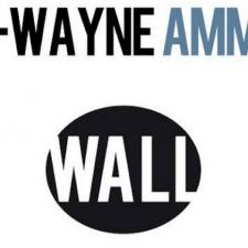 "D-Wayne ""AMMO"""