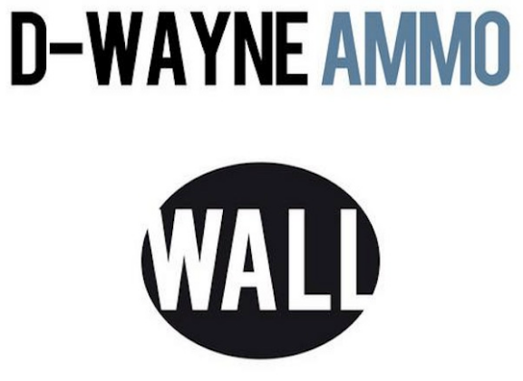 D-Wayne Ammo