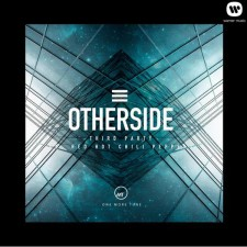 "Third Party Finally Officially Releases Their Remix of ""Otherside"""