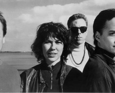 pixies, kim deal, rock