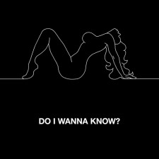 "Arctic Monkeys Release New Single ""Do I Wanna Know?"""