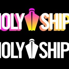 Holy Ship!!! Announces 2014 Lineup