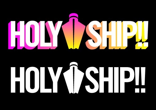 holy ship!!!, edm, skrillex