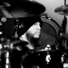 Slipknot Drummer Begins Side Project, Scar the Martyr, ft. EVERYBODY