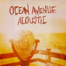 Yellowcard Release 'Ocean Avenue Acoustic' Trailer and Details!