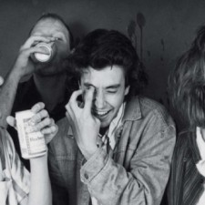 The Replacements Reunite for Riot Fest!