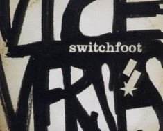switchfoot - vice versa