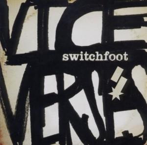 switchfoot - vice versa