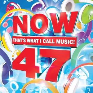 what i call music 40