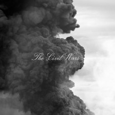 "Review:  The Civil Wars – ""The Civil Wars"""