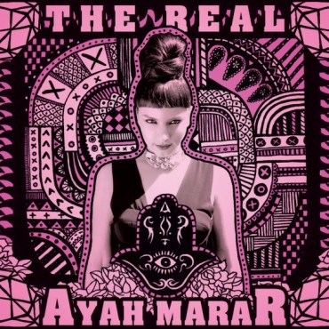 ayah-marar-the-real-900x900-550x550