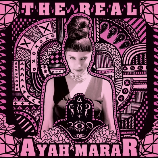 ayah-marar-the-real-900x900-550x550