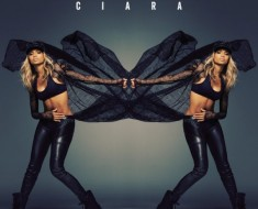 ciara-album-cover-570