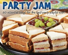 Best Party Playlist Ever