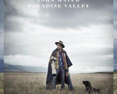 john-mayer-paradise-valley-album-cover__oPt