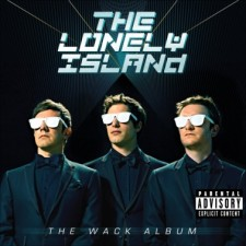 The Lonely Island – The Wack Album