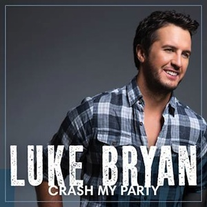 luke-bryan-crash-my-party-album-cover1111