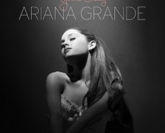 Ariana_Grande_-_Yours_Truly