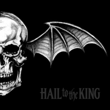 Avenged-Sevenfold-Hail-To-The-King-Album-Artwork