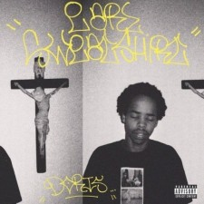 Review: Earl Sweatshirt – Doris