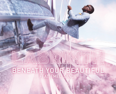 Labrinth-Beneath-Your-Beautiful-2012-1200x1200