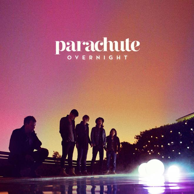 Parachute-Overnight-2013-900x900
