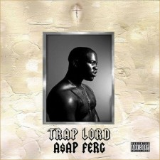 Review: A$AP Ferg – Trap Music