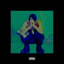 Big Sean – Hall Of Fame