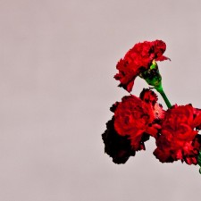 John Legend – Love In The Future