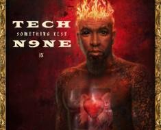 tech-n9ne-something-else-deluxe