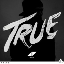 Avicii – True