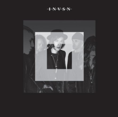 INVSN