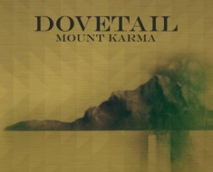 Dovetail Mount Karma