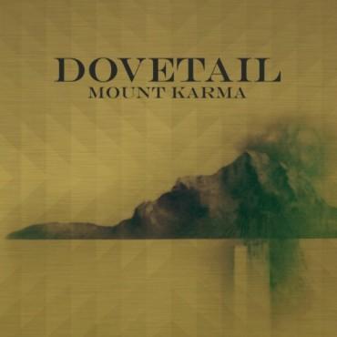 Dovetail Mount Karma