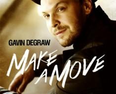 Gavin Degraw Make A Move