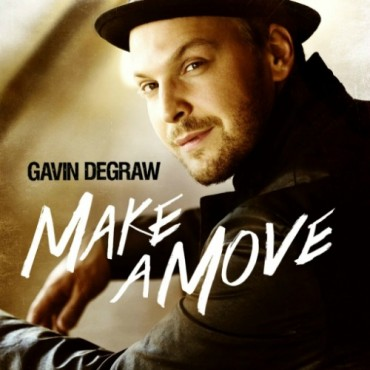 Gavin Degraw Make A Move