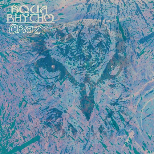Crazy Aqua Rhythm