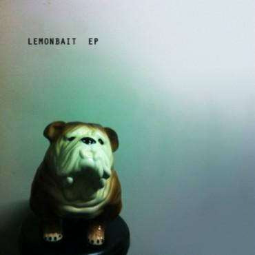Lemonbait EP