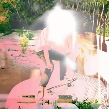 Zoo Brother Gemini Girl EP